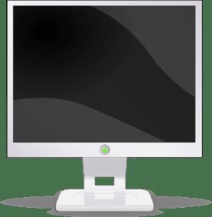 Логотип черные текстуры в программе BlueStacks