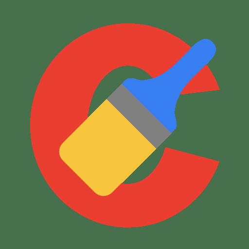 Очистка реестра через CCleaner