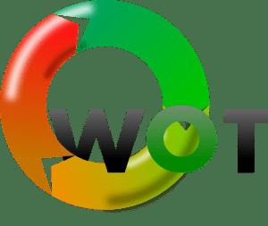 Web Of Trust (WOT) для Firefox