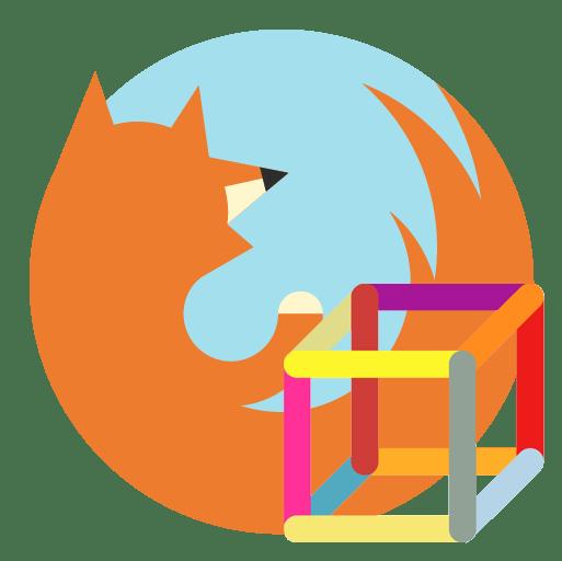 Яндекс Бар для Mozilla Firefox
