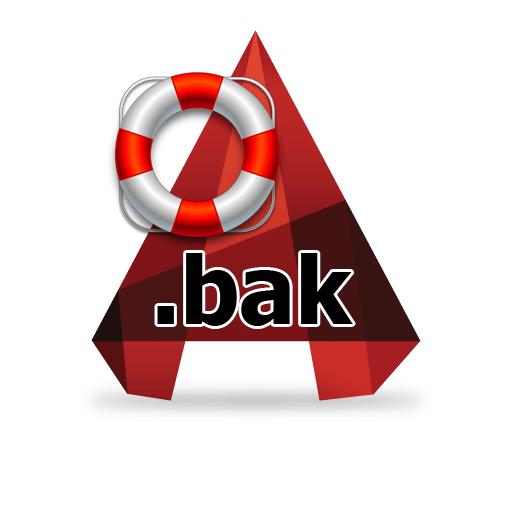 autocad-logo bak