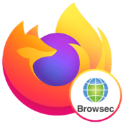 Browsec VPN для Мозилы