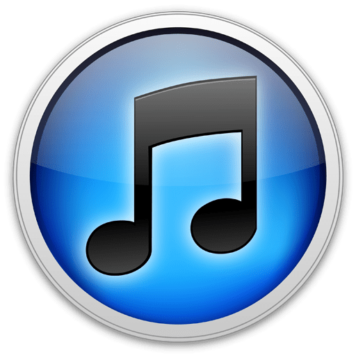 iTunes не видит iPad