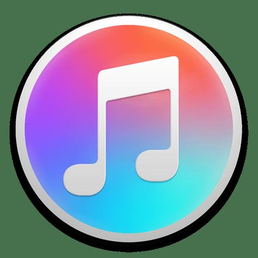 iTunes - скачать бесплатно Айтюнс