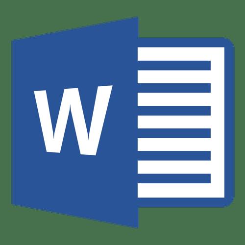 kak-izmenit-avtora-dokumenta-word