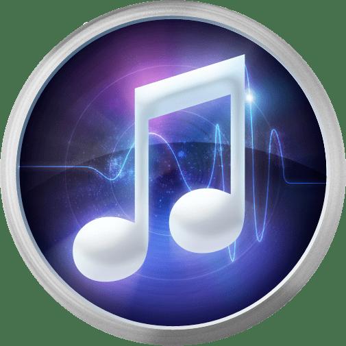 Как обрезать песню в iTunes