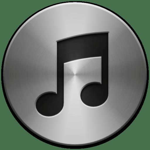 Как посмотреть историю покупок в iTunes