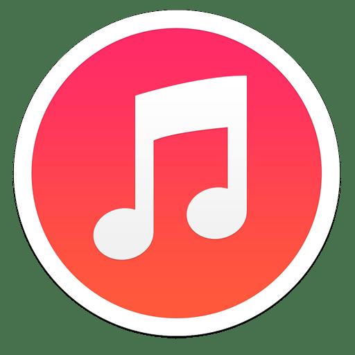 Как создать плейлист в iTunes