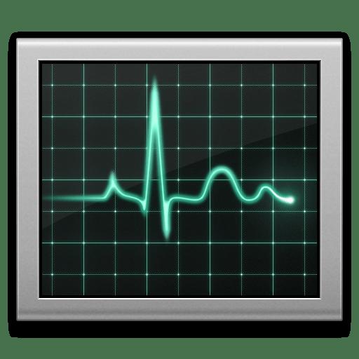 logotip-monitoringa-v-programme-msi-afterburner