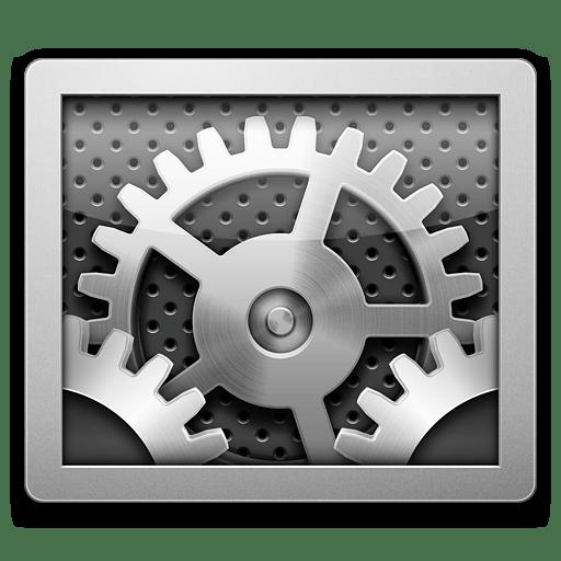 logotip-nastroyka-v-programme-msi-afterburner