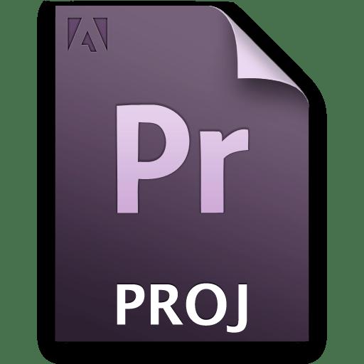 logotip-programmyi-adobe-premier-pro