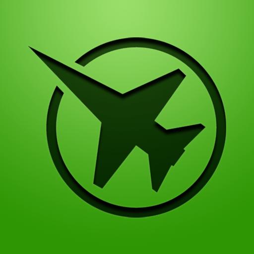 logotip-programmyi-msi-afterburner