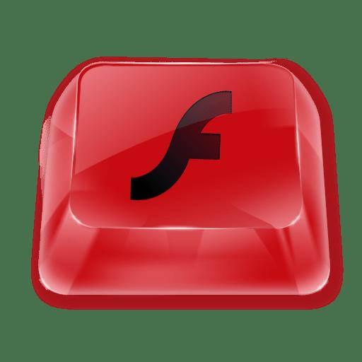 Не работает Флеш Плеер в браузере