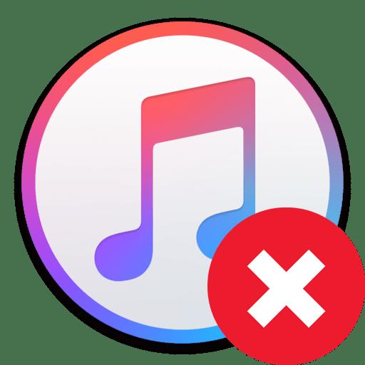 Ошибка 1671 в iTunes: что делать