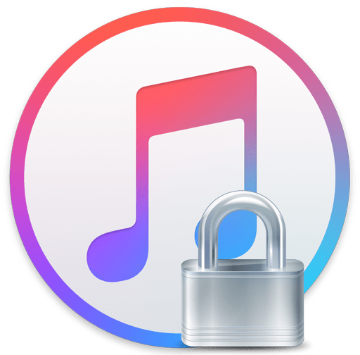Ошибка: iPhone отключен подключитесь к iTunes. как разблокировать