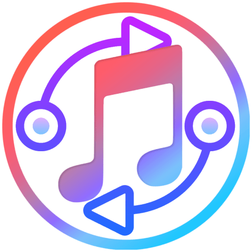 Аналоги iTunes