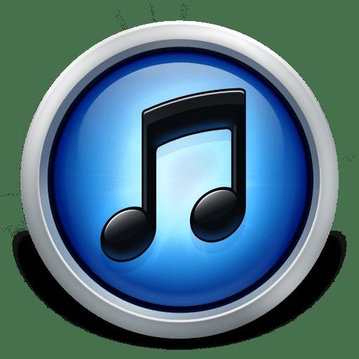 iTunes: 4005 ошибка