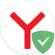 AdGuard для Яндекс.Браузера