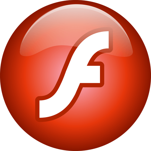 Adobe Flash Player - скачать бесплатно Адобе Флеш Плеер