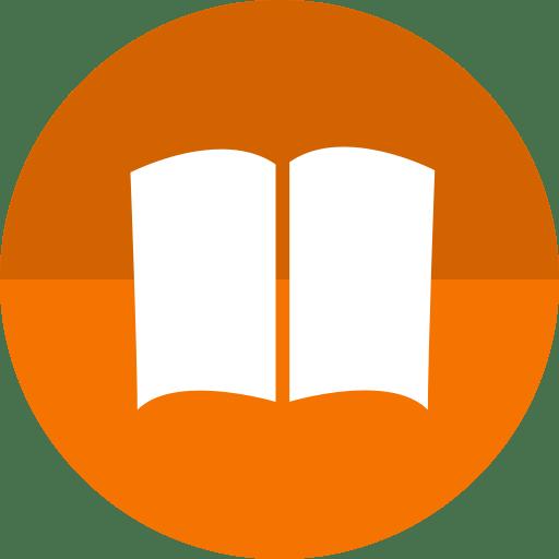 Как добавить книги в iTunes