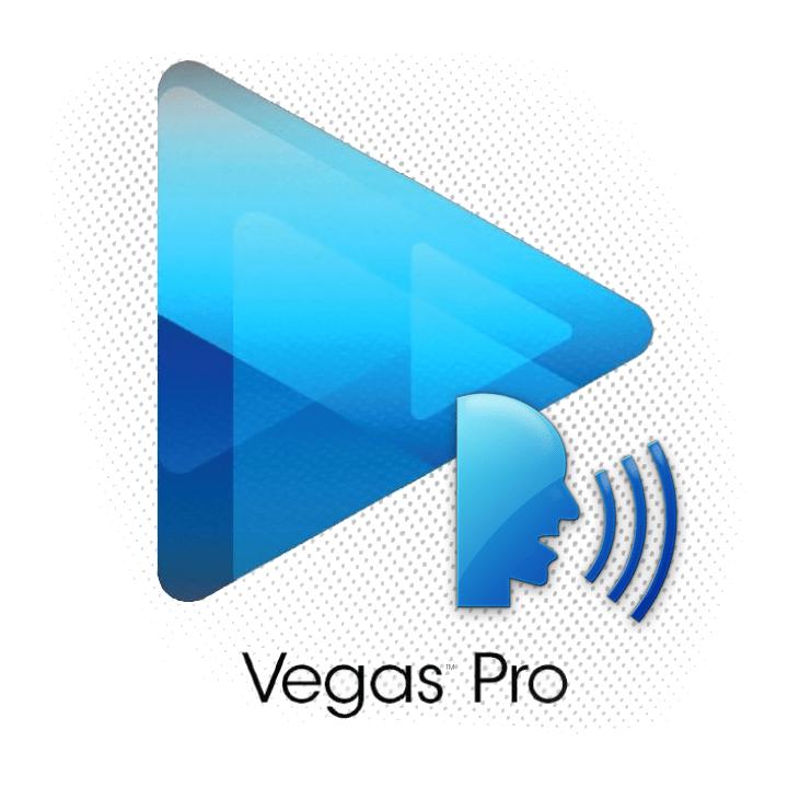 Как изменить голос в Sony Vegas