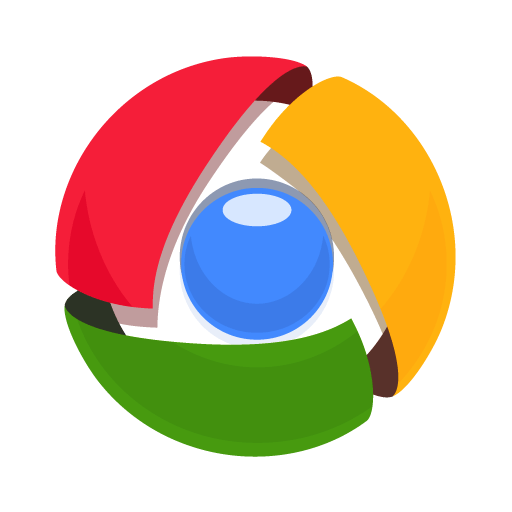 Как перезагрузить браузер Google Chrome
