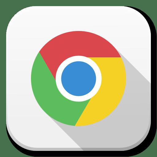 Как разрешить всплывающие окна в Google Chrome