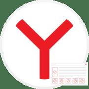 Как убрать рекламу в Яндекс.Браузере навсегда