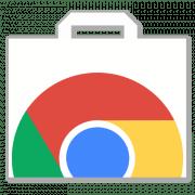 Как установить расширение в Google Chrome