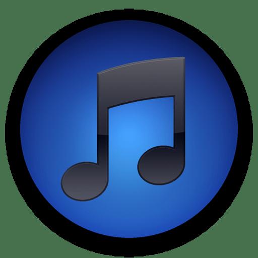 Как восстановить звуки, купленные в iTunes