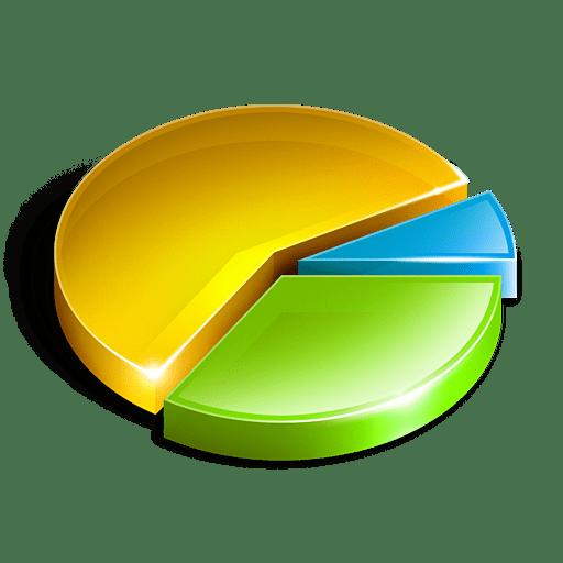 Логотип программы Project Expert
