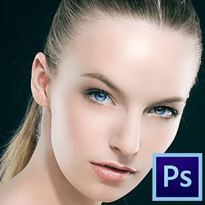 obrabotka-fotografiy-v-fotoshope