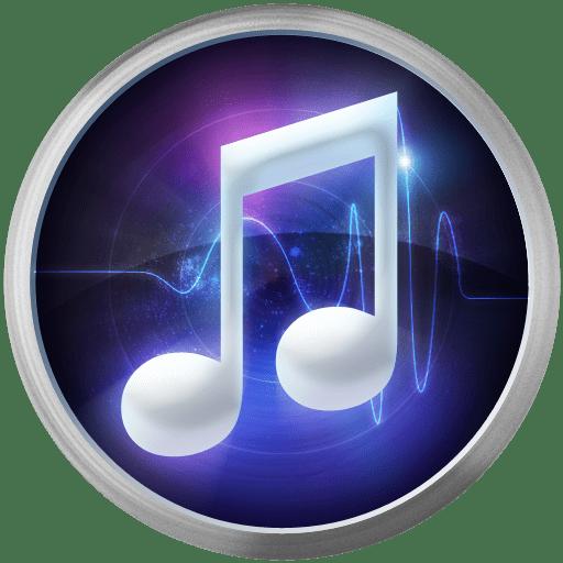 Зависает iTunes при подключении iPhone