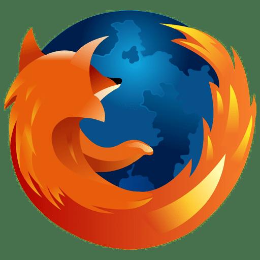 Firefox не открывает страницы: причины и решение