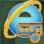 Где хранятся пароли в Internet Explorer