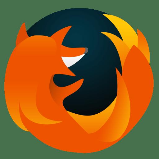 Как удалить hi.ru из браузера Mozilla Firefox