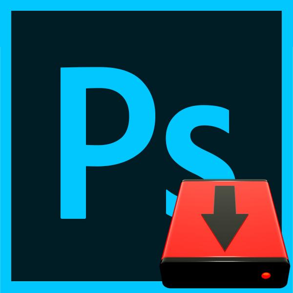 Как установить Photoshop на компьютер