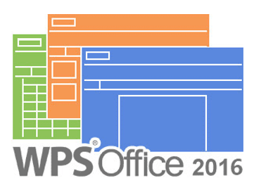 (Kingston) WPS Office