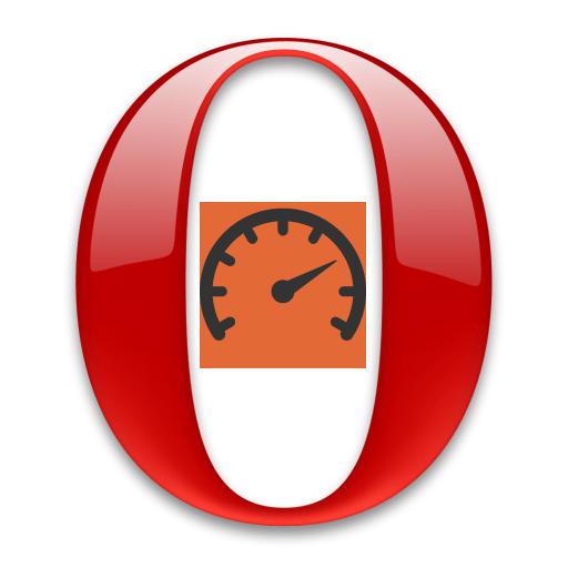 Не работает Opera Turbo