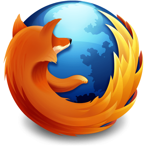 Ошибка Could Not Find The Mozilla Runtime