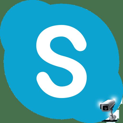 Проверка настроек в Skype