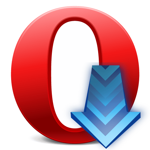 Расширение Flash Video Downloader для Opera