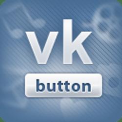 Расширение VkButton