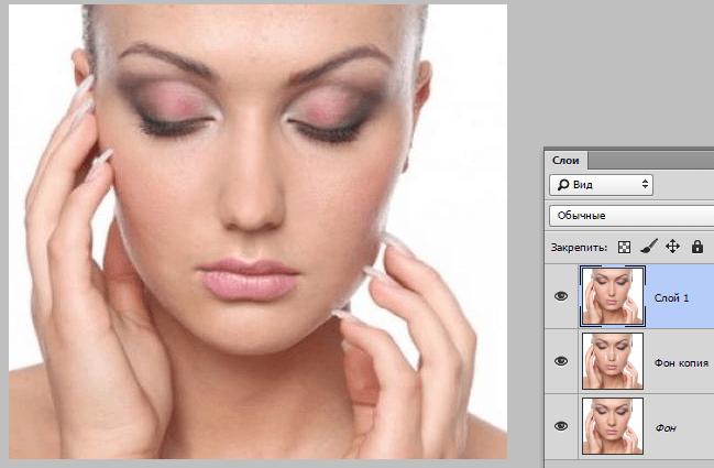 разделом приложение уменьшающее нос на фото конкурс