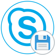 Куда сохраняются файлы из Скайпа