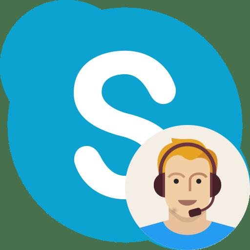 Аватар в программе Skype