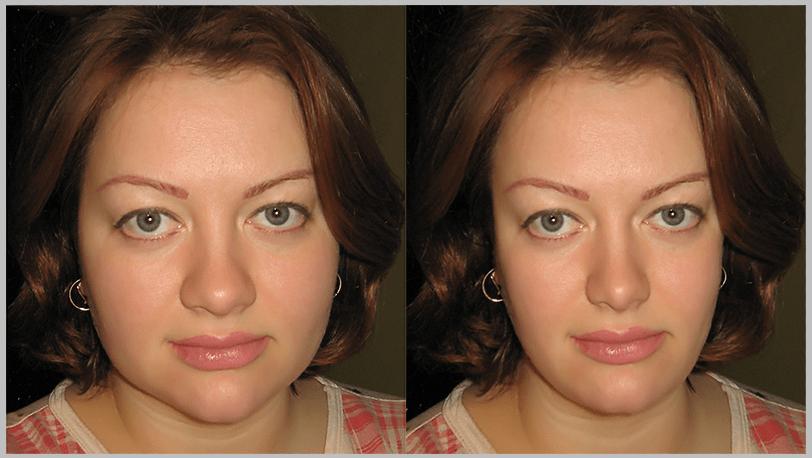 вагоны приложение для фотографий чтобы худое лицо было сфотографировать одно место