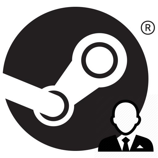 Как изменить аватар Steam