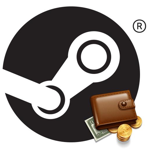 Как узнать стоимость аккаунта Steam