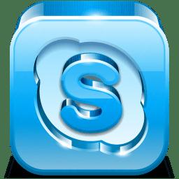 Скрытые возможности в Skype